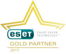 Partnerlogo Gold 2017 Webversion